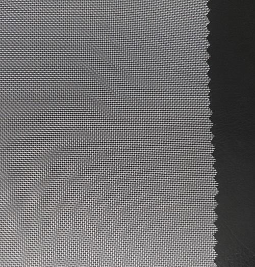 Ткани для сит