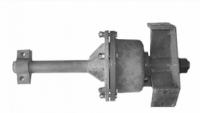 Головка шатуна А1-БЦС-100.02.220