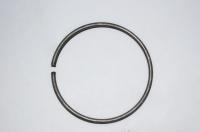 Кольцо стопорное Н 026.505 к очистителю вороха семян ОВС-25