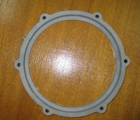 Кольцо внутреннее ПС-10.15.102