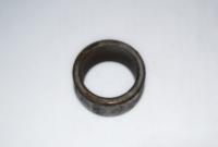 Втулка металлокерамическая НЕН 40.003 ОВС-25