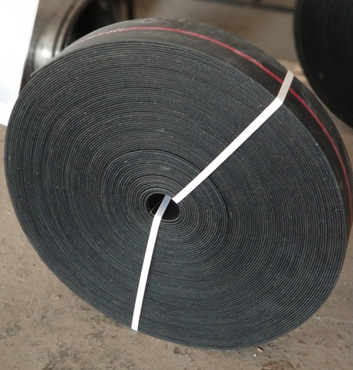 Лента норийная БКНЛ-65 125х4