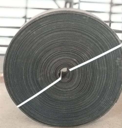 Лента норийная БКНЛ-65 300х4