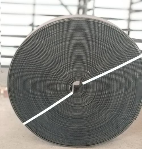 Лента норийная БКНЛ-65 300х5