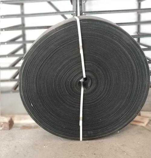 Лента норийная БКНЛ-65 300х8